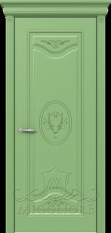 FLEURANS MONE MLCH092 G-F RAL 6021