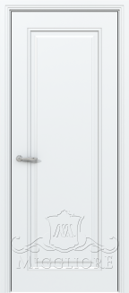 FLEURANS SHATO MLN033 G BIANCO