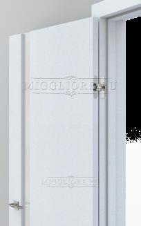 LINEA RETTA MRD011 V Белый алмаз