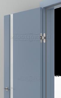LINEA RETTA MRD011 V Насыщенный синий