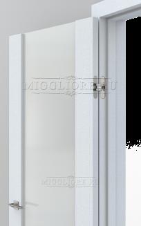 LINEA RETTA MRD012 V Белый алмаз