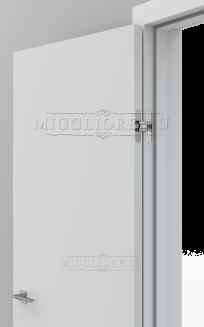 LINEA RETTA MRD018 G Белый