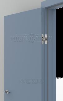 LINEA RETTA MRD018 G Насыщенный синий