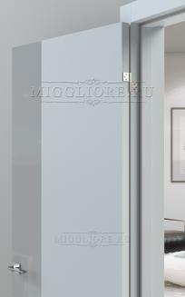 QUADRO 9.20 V-лакобель серый LIGHT GREY