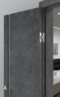 TRIPLEX 10 V-TRIPLEX-BIANCO LOFT GRAFITE