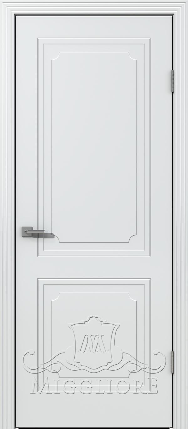 высокие двери купить